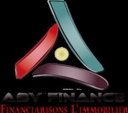 Logo_09_05_2017